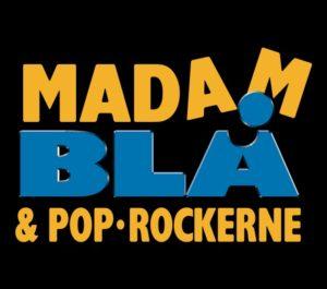 madamblaa